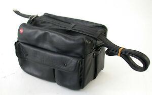 LEICA-R-Camera-Tasche-case-leather-Leder-finest-premium-17