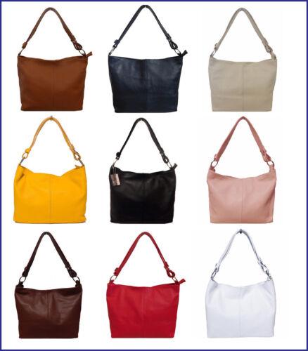 Mujer Bolso Cuero Bottega Disponible Bc2141 Hecho De De Italia 15 colores Carele en ZgqqAU5x