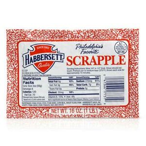 Habbersett-Scrapple-1-Lb-4-Pack