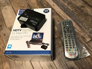 Hauppauge-WinTV-Nova-HD-USB-2-0-TV-Tuner-Card-DVB-S2-DVB-S