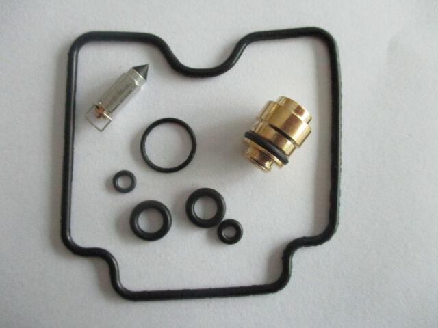 Carburetor Repair Kit Suzuki GSF 1200/S / Sz / His ABS Bandit