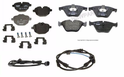 Hot 10PCS Camera Passive Video Balun BNC Connector Coaxial Cable Adapter JKUS
