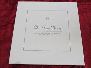 Dead-Can-Dance-2-4-LP-Boxset-remastered-180g-vinyl