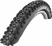 2pk 26 x 2.125 RED /& BLACK bike Tyre 57-559 Mountain Bike Bicycle Tyre