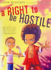 A Right to be Hostile: The Boondocks Treasury by Aaron McGruder (Paperback, 2005)