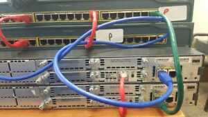 Cisco-CCNA-LAB-KIT-With-Lab-Examples-IOS-15