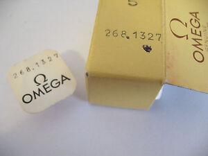 OMEGA-268-285-BALANCE-COMPLETE-PART-1327