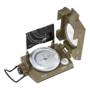 Herbertz-Kompass-mit-Klinometerund-integrierter-Wasserwage