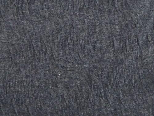 Gris by Ella Jonte New dans fashion casquette Newcomer Long Beanie slide marron O