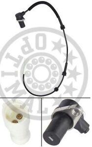 Capteur-de-roue-Avant-DAEWOO-LACETTI-HATCHBACK-1-4-1-6-1-8