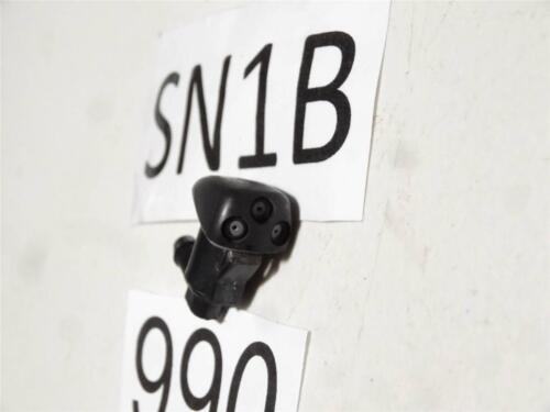 CHRYSLER CONCORDE  2000-2001 WINDSHIELD WASHER NOZZLE OEM SN1B990