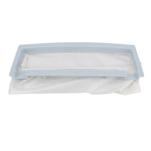 Water Tech WTBP12X022SS Sand and Silt Filter Bag