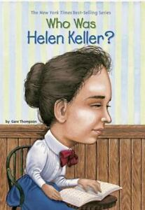 Who-Was-Helen-Keller-Paperback-or-Softback