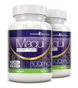 forskolin doppia resistenza 250 mg