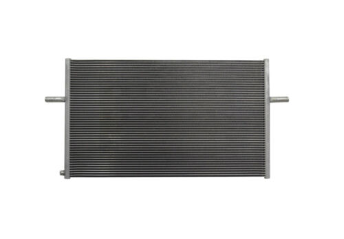 L/'eau Refroidisseur Turbo Refroidisseur MERCEDES GLA x156 gla45 AMG a0995006403 0995006403