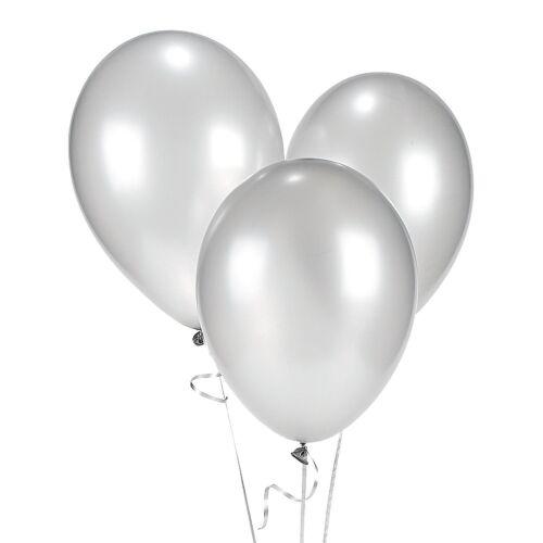 "30-100 Latex 10/"" BALLOONs hellium high Quality Party Birthday Wedding Baloons"