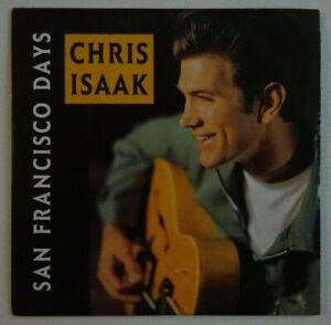 CHRIS-ISAAK-SAN-FRANCISCO-DAYS-CD-SINGLE-PROMO