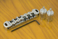 Wilkinson Roller Bridge Locking LP