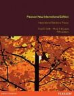 International Relations Theory by Paul R. Viotti, Mark V. Kauppi (Paperback, 2013)