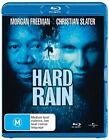 Hard Rain (Blu-ray, 2010)