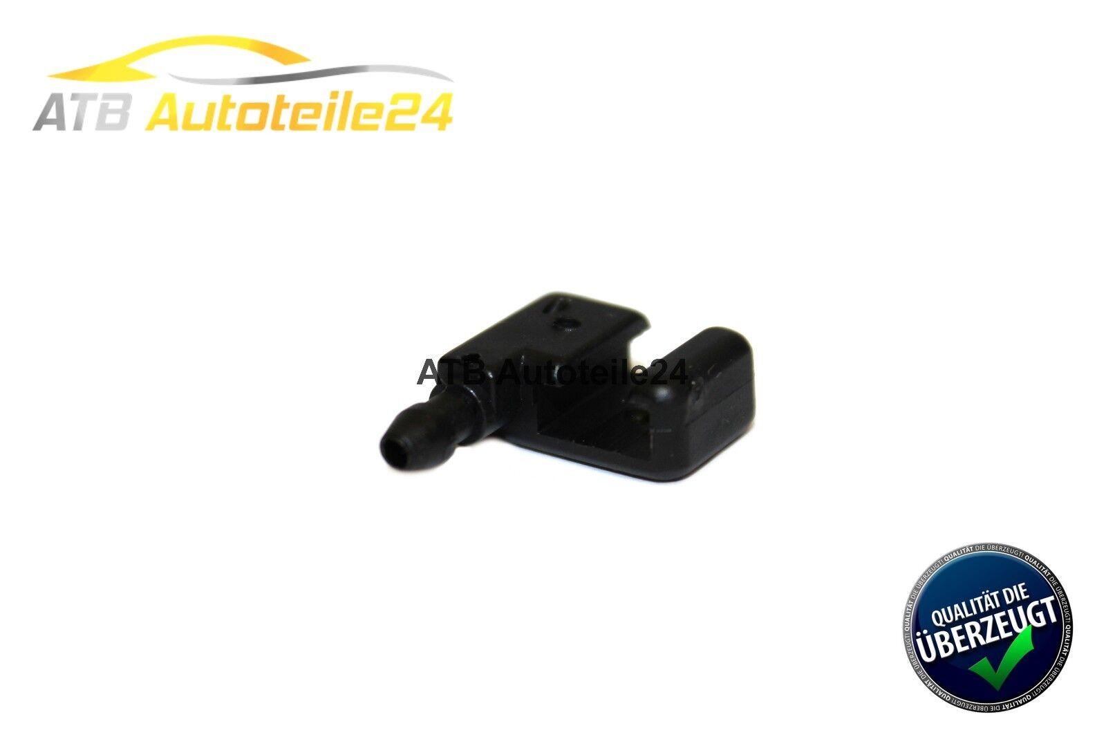Magnetschalter Starter Brand new AS-PL Starter motor solenoid AS-PL SS9032