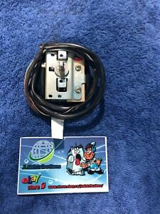 316032407 ELECTROLUX FRIGIDAIRE Range oven control thermostat