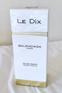 Balenciaga-Le-Dix-edt-100-ml-vintage