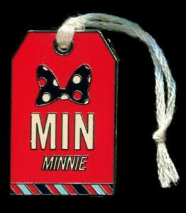 TAG-Mystery-Collection-Minnie-Mouse-Disney-Pin-117035