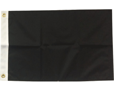 RAF Ensign Military Hard Wearing 100/% Nylon Flag 5ft x 3ft 150cm x 90cm