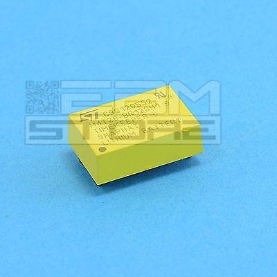 Batteria al litio M4T28-BR12SH1 - ART. BS02