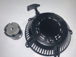 New Kohler OEM Starter Recoil 2416502 2416502-S