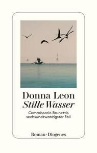 Stille-Wasser-Commissario-Brunetti-Bd-26-von-Donna-Leon