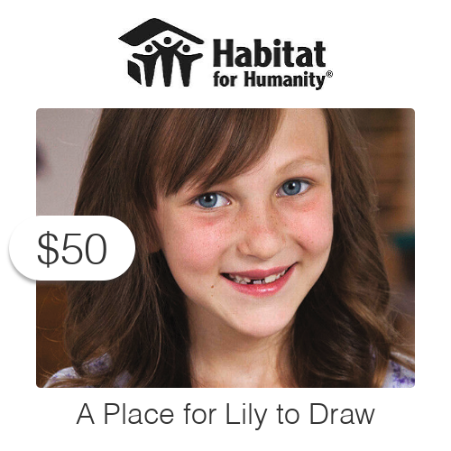 50-Charitable-Donation-For-A-Place-for-Lily-to-Draw