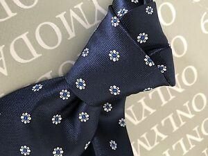 New-Collection-tie-E-Marinella-cravatta-Napoli-Made-in-Italy-Lien-Krawatte