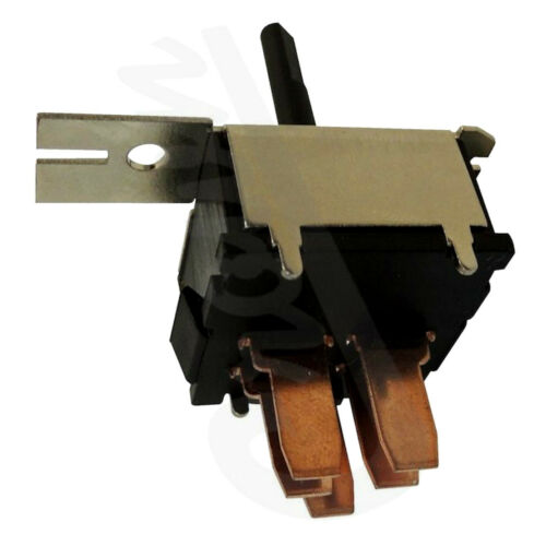 Blower Control Switch Heater AC for Jeep Wrangler TJ 1999-2001 5011214AA Crown