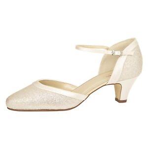 Brautschuhe-Ester-Soft-Bliss-Groesse-36-41-Accessoires-Hochzeit-Schuhe