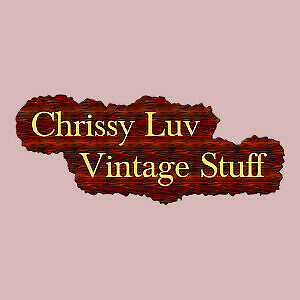 Chrissy_Luv2000