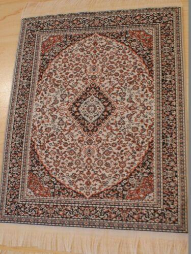 Teppich Handarbeit wolle verschiedene Größe Handgewebter Ghashgai Kelim Per