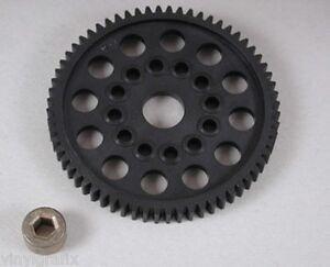 Traxxas-TRA3164-3164-Spur-Gear-32P-64T