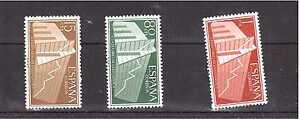 EDIFIL-1196-8-I-CENTENARIO-DE-LA-ESTADISTICA-ESPANOLA-ANO-1956