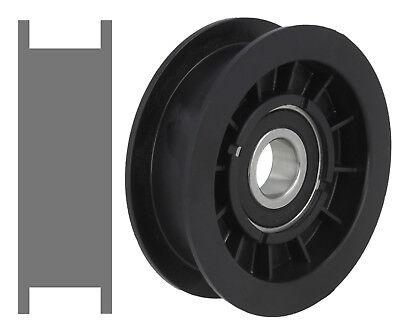 "42/"" IBS Deck Belt Fits COUNTAX WESTWOOD C series AA120 22870000"