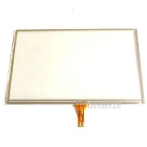 5-034-Touchscreen-Digitizer-Glas-fur-Garmin-Nuvi-2557-LMT-2585-Nuvi-54-LM