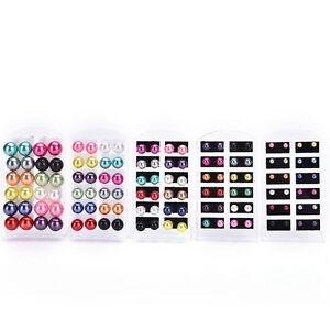12Pairs-Venetian-Pearl-Stud-Earrings-Double-Sided-Earrings-Women-Double-Earrin-u