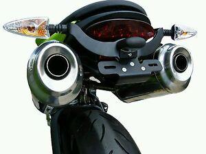 Triumph-Street-Triple-2007-2012-Fender-Eliminator-Tail-Tidy-Evotech-Performance
