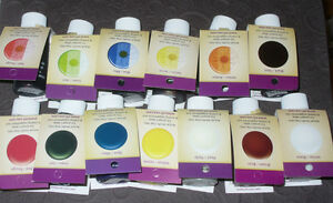 Dye-Colorant-Tint-Resin-Epoxy-30ml-Opaque-amp-Transparent-Color-by-Castin-Craft