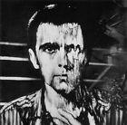 Peter Gabriel, Vol.3 [Digipak] by Peter Gabriel (CD, Sep-2010, Real World)