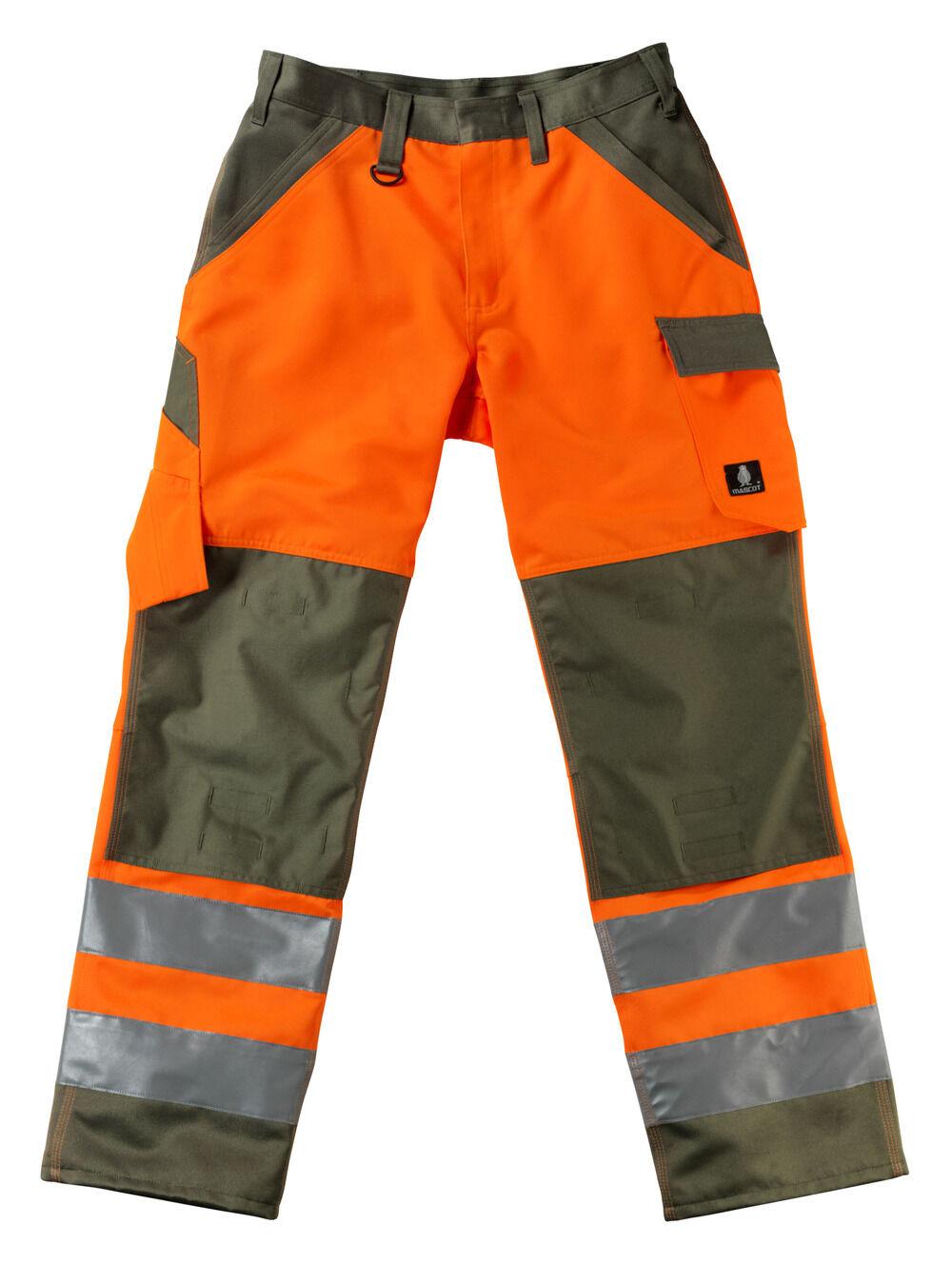 MASCOT WORKWEAR WORKWEAR WORKWEAR Maitland Pantaloni da lavoro e0e568