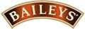 Baileys authorised reseller