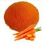 Carrot-Powder-Carrot-Cake-Pure-Carrot-100-DEHYDRATED-CARROT thumbnail 3