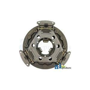 AT43120-Clutch-Pressure-Plate-for-John-Deere-Industrial-450C-450D-450E-455D